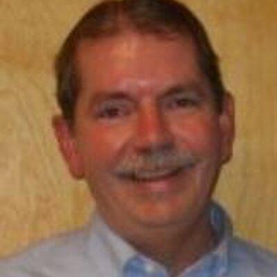 Steve Hart | Social Profile