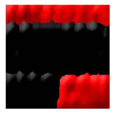 Music Connectz Mag | Social Profile
