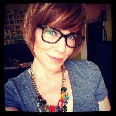 KELLI TRONTEL | Social Profile