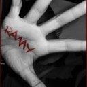 RAMY KAMAL (@00RAMY00) Twitter