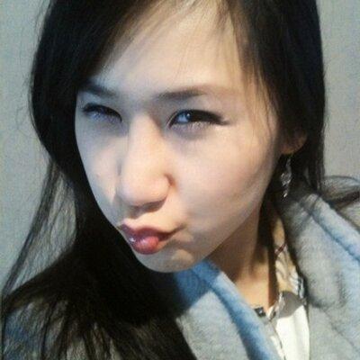SUYA   Social Profile