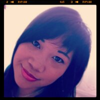 Fiona EB   Social Profile