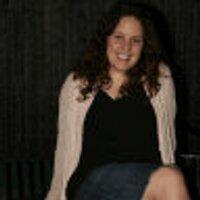 Leah    Social Profile