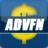 ADVFN Affiliate