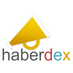 haberdex.com