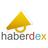 haberdexcom