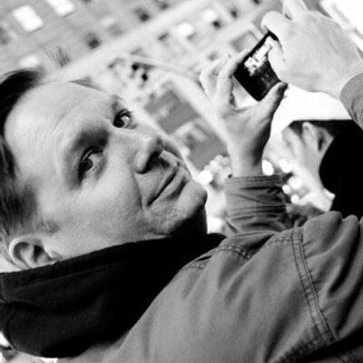 Keith Rutter | Social Profile