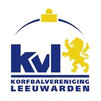 KVLeeuwarden