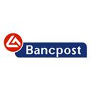 credit bancpost