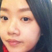 이지은 | Social Profile