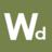 Woodingdean InBiz