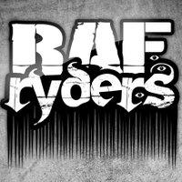 RafRyders