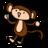 @rosh_hyuk