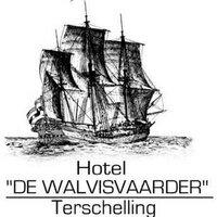 Walvisvaarder_