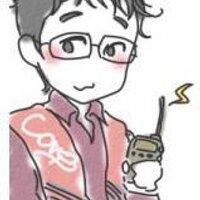 鯉侍_祝黒田復帰 | Social Profile
