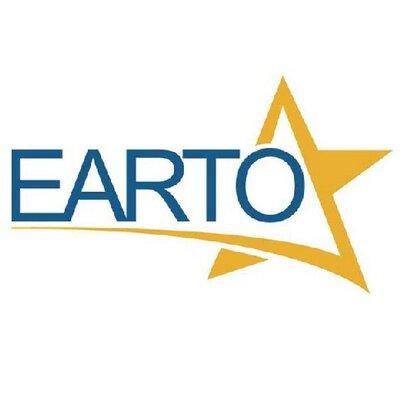 EARTO | Social Profile