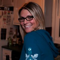 Heather Shively | Social Profile