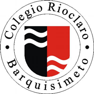 Colegio Rioclaro
