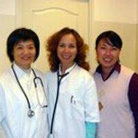 MedischCentrumBalans | Social Profile
