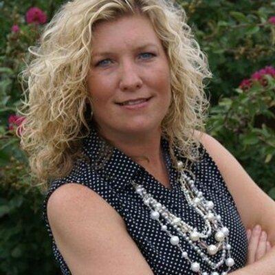 Melissa Mckinney | Social Profile