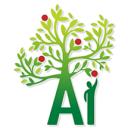 AltrUHelp Social Profile