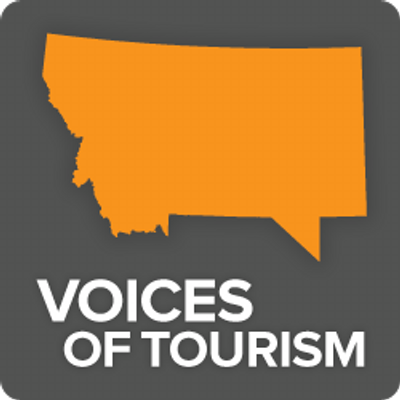 VoicesofTourism | Social Profile