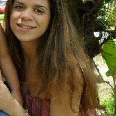 Camila Scotá | Social Profile