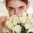 mary clary bridal