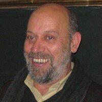 Jose A. Latorre | Social Profile
