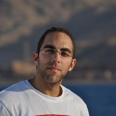 Tamer Hassan  | Social Profile