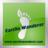 @earthswanderer