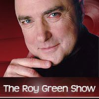 The Roy Green Show | Social Profile