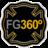 FIREGROUND360°