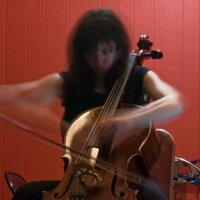 Sarah J Ritch | Social Profile