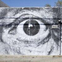 L.A. Weekly Arts | Social Profile