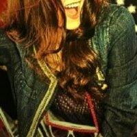 Elena Dobrev | Social Profile
