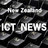 @ict_news