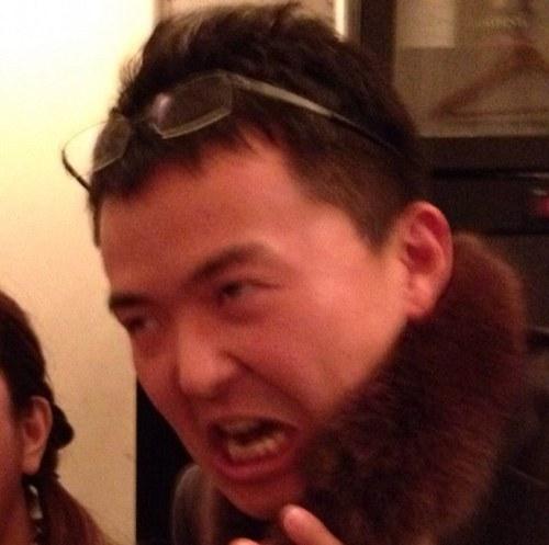 田中実 (俳優)の画像 p1_31