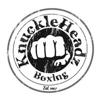 KnuckleHeadz Boxing | Social Profile