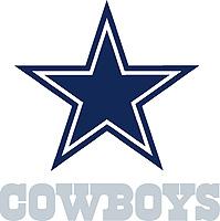 Cowboys Report Social Profile