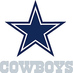 cowboysreport - Cowboys Report - A news and opinion vehicle to generate buzz, discuss topics & promote the Dallas Cowboys Football Franchise.