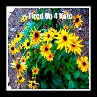 Fired Up 4 Kate | Social Profile