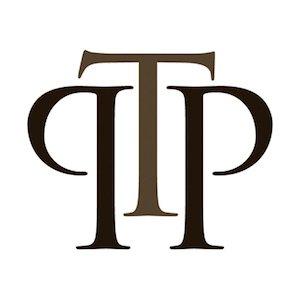 Telos Press