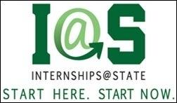 Internships@State Social Profile