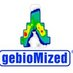 gebioMized's Twitter Profile Picture