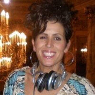 Denise L. Wendt | Social Profile