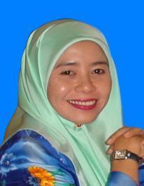 Faekah Husin Social Profile