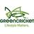 @green_cricket