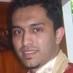 @Azam_Marzy