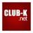 The profile image of clubk_angola